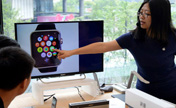 Apple Watch : les six raisons en Chine pour ne pas la porter
