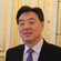 Zhai Jun, ambassadeur de Chine en France, parle des relations bilatérales