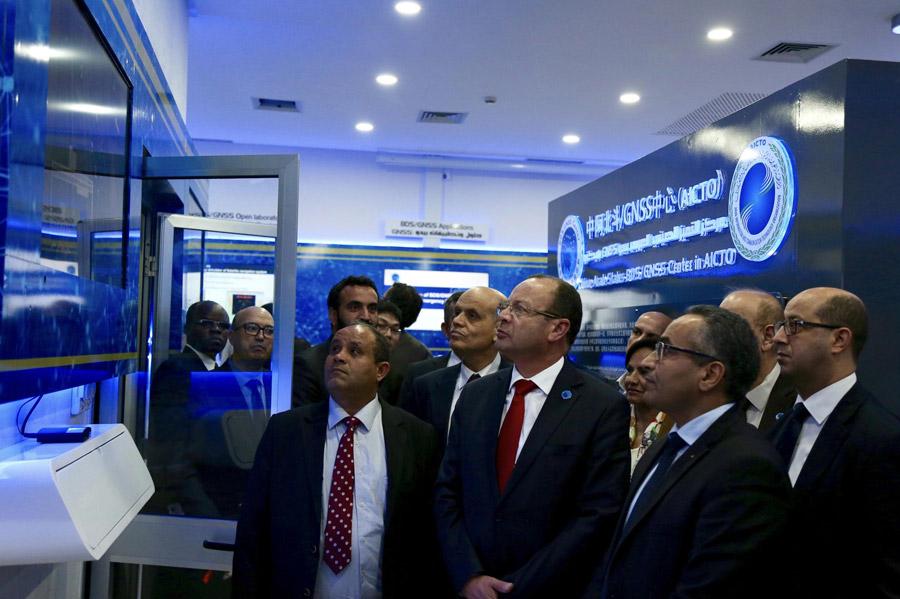 """Résultat de recherche d'images pour """"Tunisie, technologies, exhibition, nouvelles technologies, Tunisie"""""""