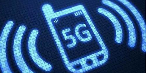 Selon l'agence de presse Chine nouvelle, les premiers terminaux 5G, qui comportent notamment les terminaux de réception de données et les smartphones, devraient appara?tre en Chine dans la seconde moitié de l'année 2019.