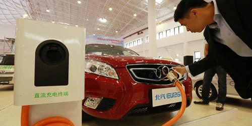 Selon un rapport récemment paru, avec la réorientation accrue de l'économie chinoise vers la consommation intérieure, le taux de croissance de la demande de pétrole dans le pays devrait conna?tre un ralentissement jusqu'en 2023.
