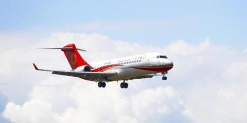 La semaine dernière, plusieurs compagnies aériennes chinoises ont signé des accords importants lors du Salon international de l'aéronautique de Farnborough, au Royaume-Uni, tandis qu'il était annoncé que le marché chinois du voyage aérien allait devenir le plus important au monde.