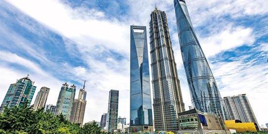 Quand il est arrivé à Shanghai il y a 16 ans, Tony Tovar pensait que la ville n'était qu'une escale temporaire. Mais aujourd'hui, ce coordinateur d'apprentissage expérientiel dit depuis de nombreuses années qu'il s'y sent comme chez lui.
