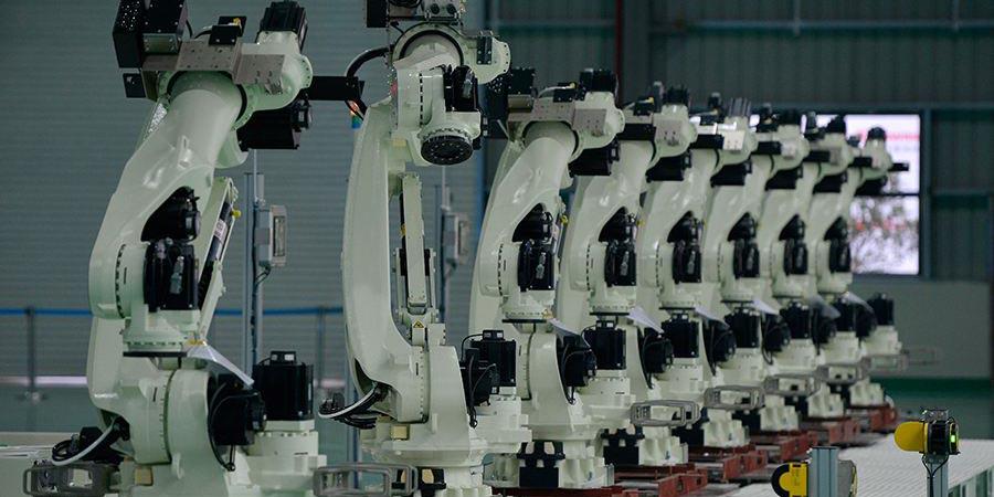 Un récent rapport sur l'impact du développement de l'intelligence artificielle (IA) sur le marché du travail chinois a suscité des discussions parmi les économistes et les praticiens de l'industrie de l'intelligence artificielle en Chine.