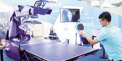 La Chine est en passe de devenir la plus grande économie d'innovation au monde, a fait savoir Forbes.com le 19 septembre, notant que sa transition de nation rurale pauvre en puissance d'exportation...