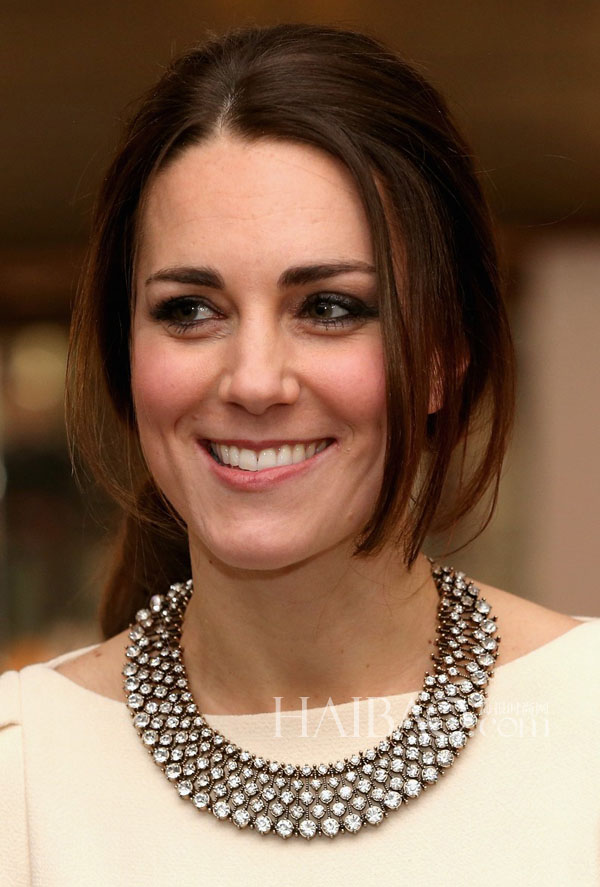 Kate Middleton à la première du film Mandela: Long Walk to Freedom (6)